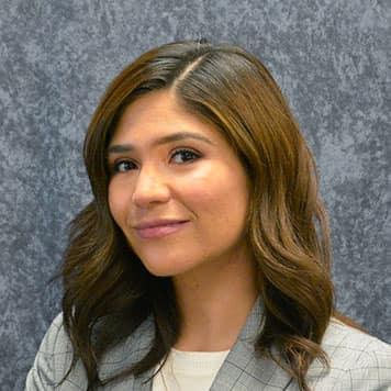 Marisela Neace