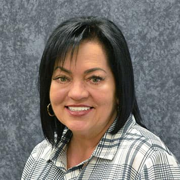 Michelle Lile