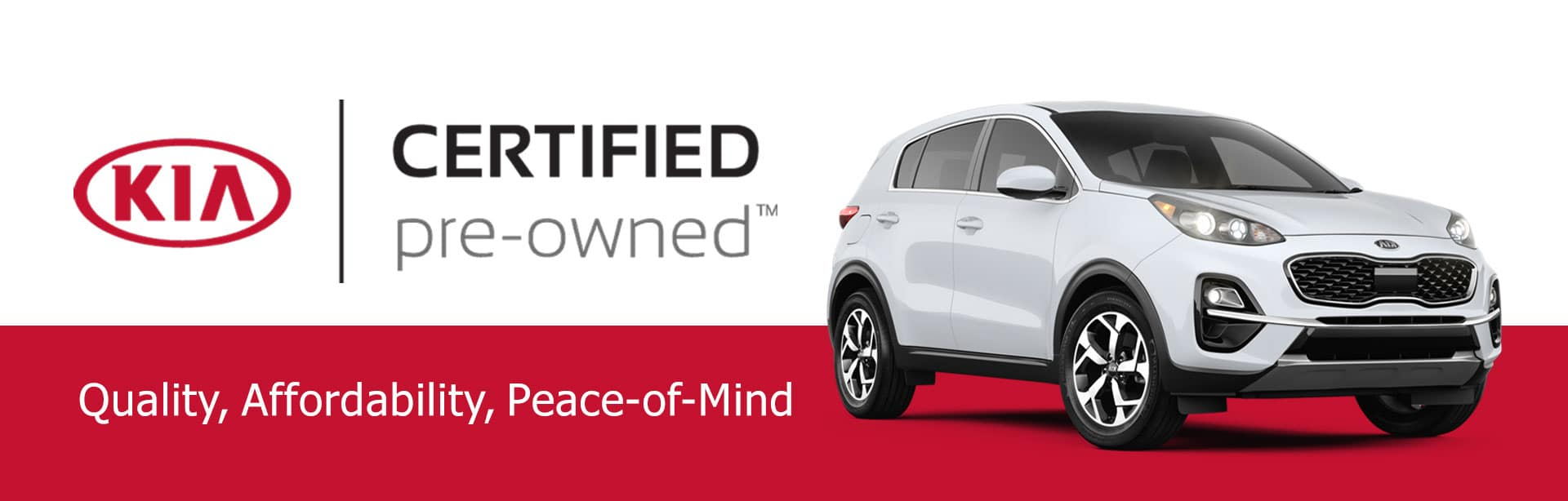 Kia Certified Savings- Kia Delray