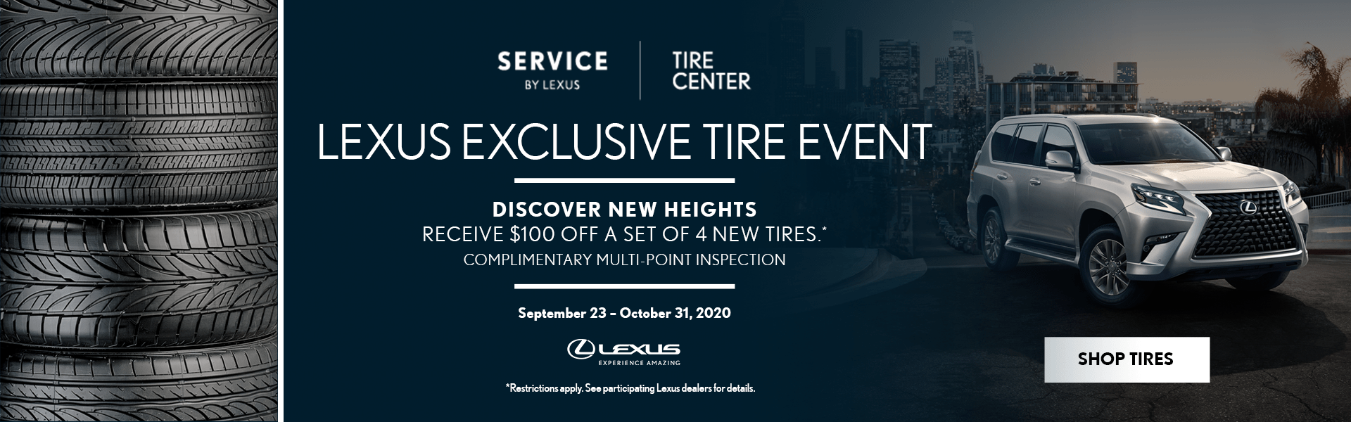 October-Tire-Event-Hompepage-Banner