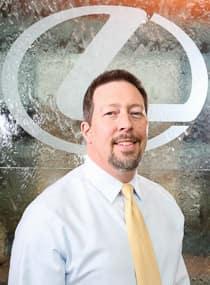 Chris Konzen