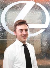 Josh Matzdorf