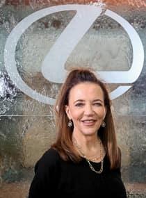 Linda Jercinovic
