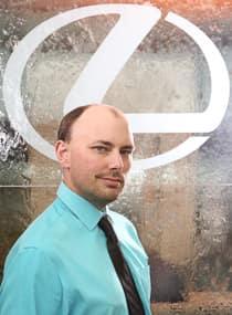 Nate Hoffman