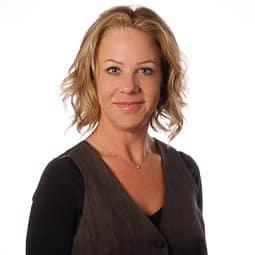Nicole Dubravac