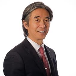 Yasu Maeda