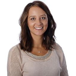Karyn Kerker