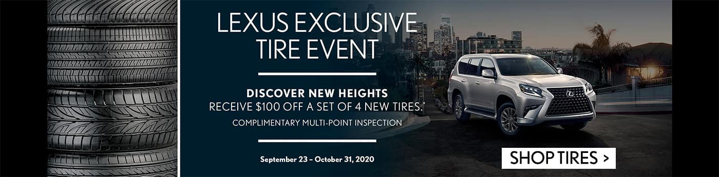 October-Tire-Event-Banner 1400x (1)