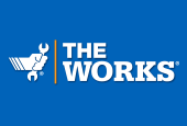 Works_q