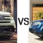 2015-Ford-Explorer-vs-Honda-Pilot