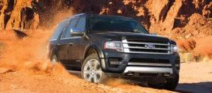 2016-Ford-Expedition