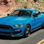 2017-Ford-Mustang