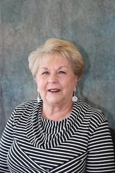 Lynn Chandler