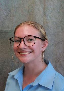 Gabrielle  Rutan