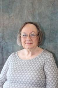 Joyce Canady