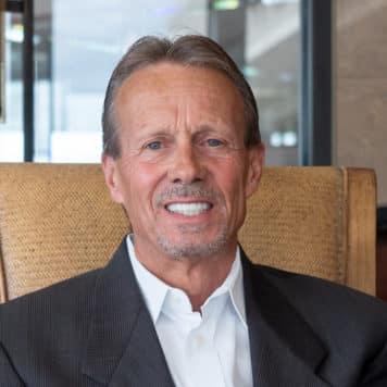 Bob Brutyn