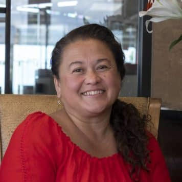 Kassandra Muldez