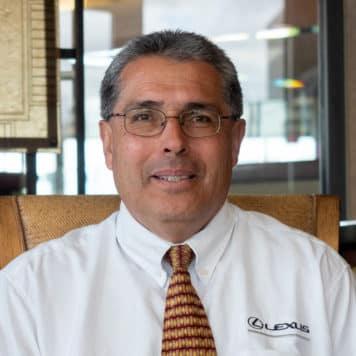 Robert Estrada