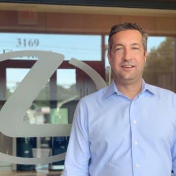 Jason Chiorazzo