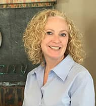 Jennifer Sitek