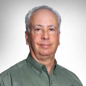 Chuck Kaplan