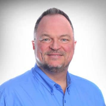 Hank Eisenhauer