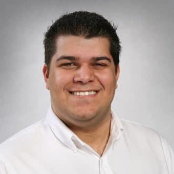 Jonathan Silva