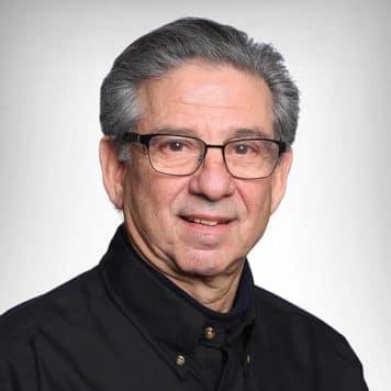 Michael Salbo