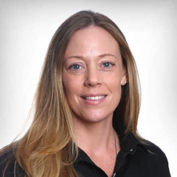 Melissa Steib