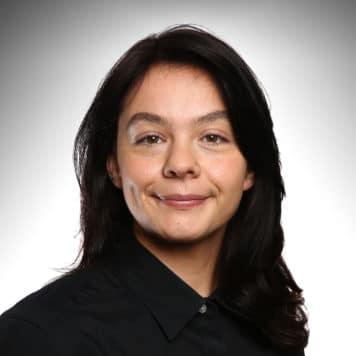 Louise Paulino