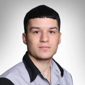 Josean  Feliciano