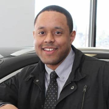Jorge Jorge