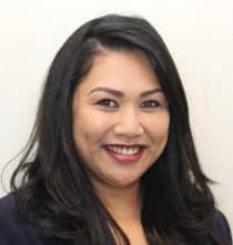 Michelle Suson