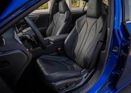 Lexus-ES-350-Cabin2