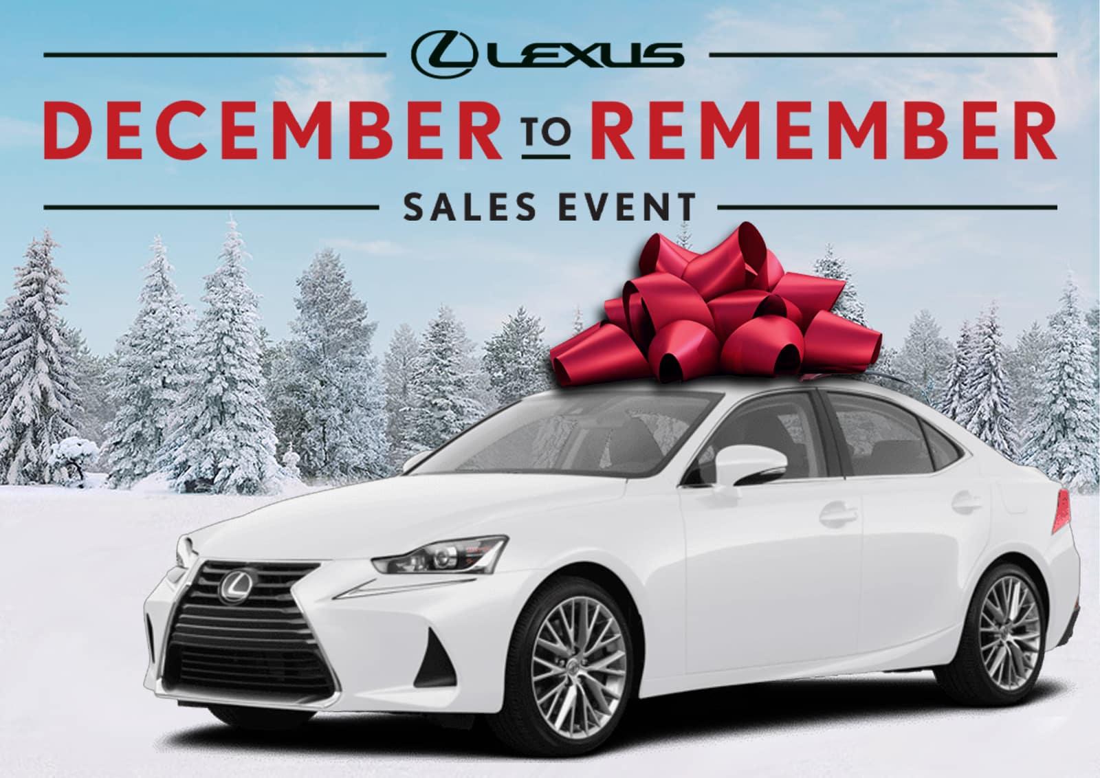 Lexus Lease Offers >> The Lexus Is 300 Lexus Of Henderson In Henderson