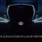 Luxury Report