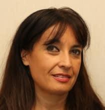 Monica Tateo Selvaggio