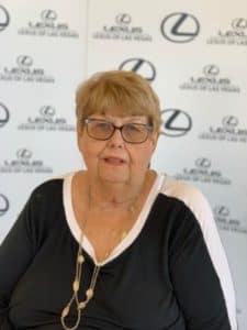 Carolann Batezel