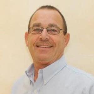 Chip Shapiro