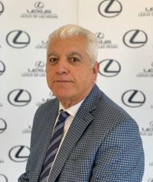 Moussa Dalla