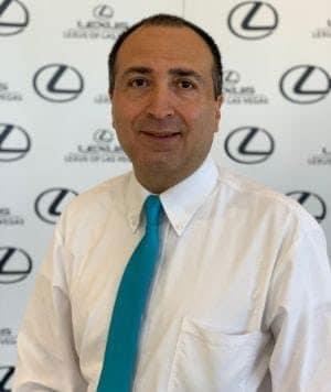 Vahagn Nazaryan