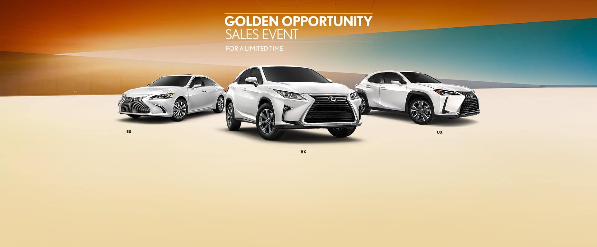 Luxury Cars For Sale Lexus Of Las Vegas