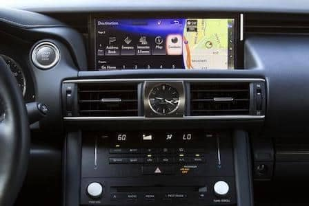 Features-IS-300-Navigation