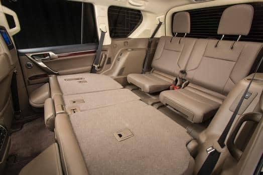 Lexus-GX-460-Back-Seat