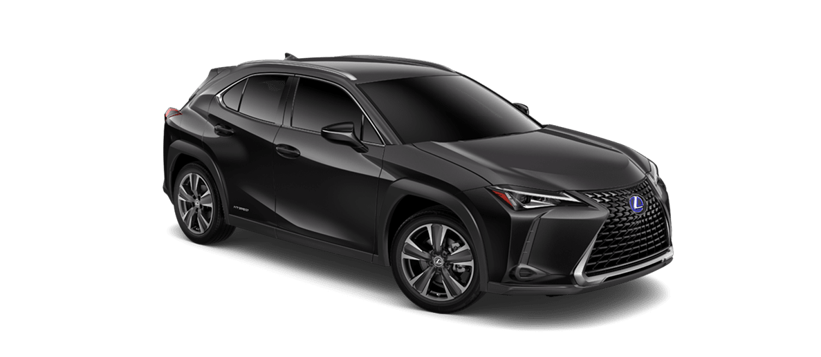 Lexus-UX-200-Overview