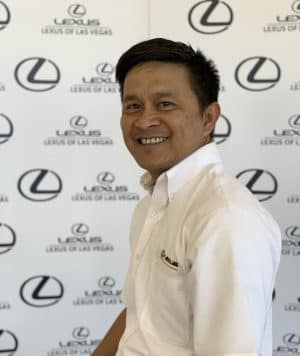 Dave Quiambao