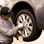 Car Care_ Importance of Summer Car Maintenance