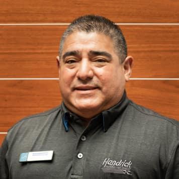 Rey Valenzuela