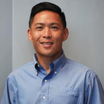 Greg Choy