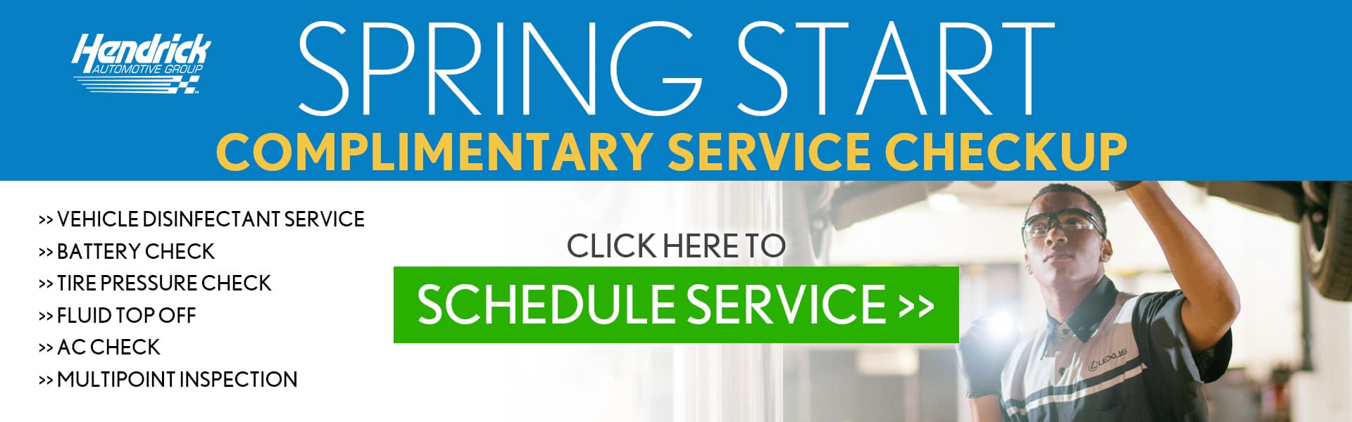 202103_HAG_Service_Homepage1